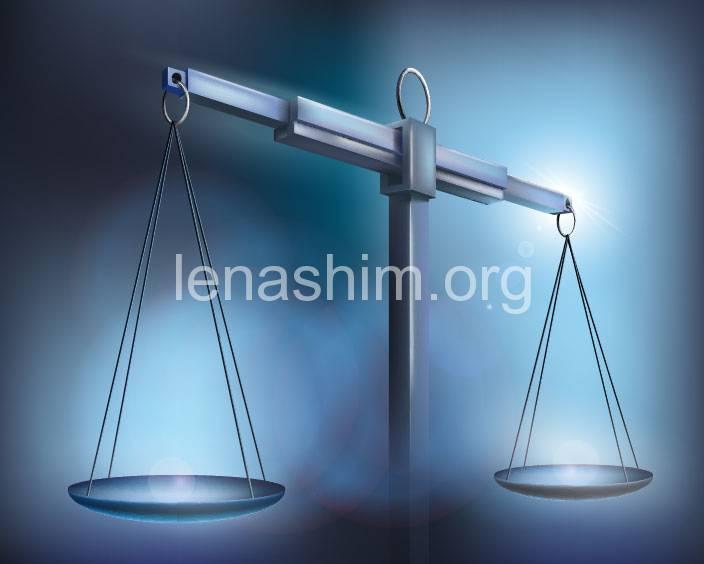 סיפור חסידי על רבי לוי יצחק מברדיצ'ב