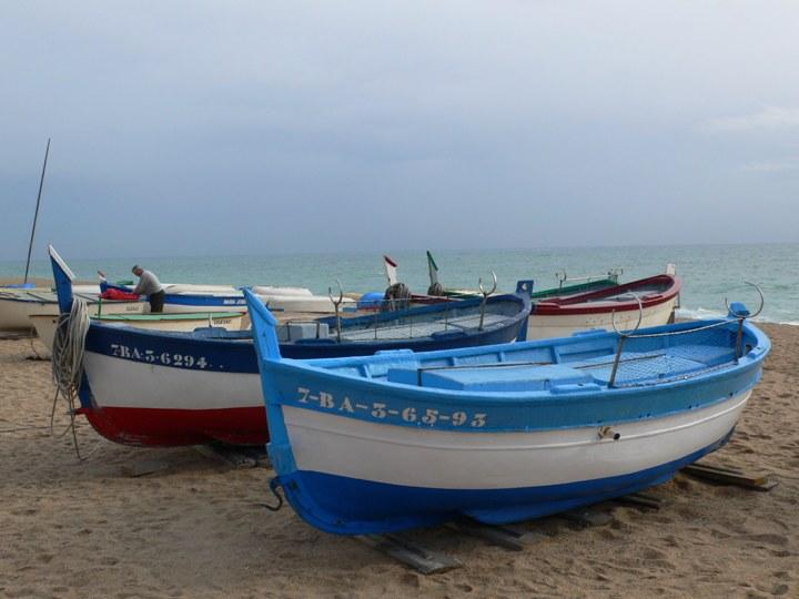 סירה של ספיר