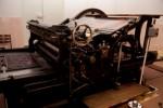 הדפסת התניא