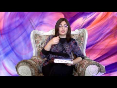שיעור דבר מלכות – פרשת לך לך