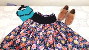 ארון הבגדים שלי (11)