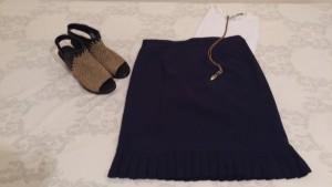 ארון הבגדים שלי (16)