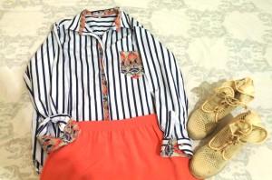 ארון הבגדים שלי (3)