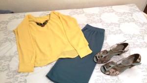 ארון הבגדים שלי (7)
