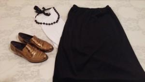 ארון הבגדים שלי (9)