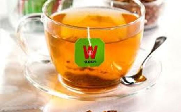 הלכה על כוס תה בשבת